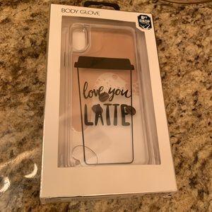 Body Glove IPhone Case